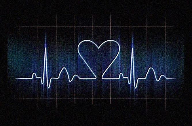El duelo amoroso literalmente puede afectar la salud del corazón