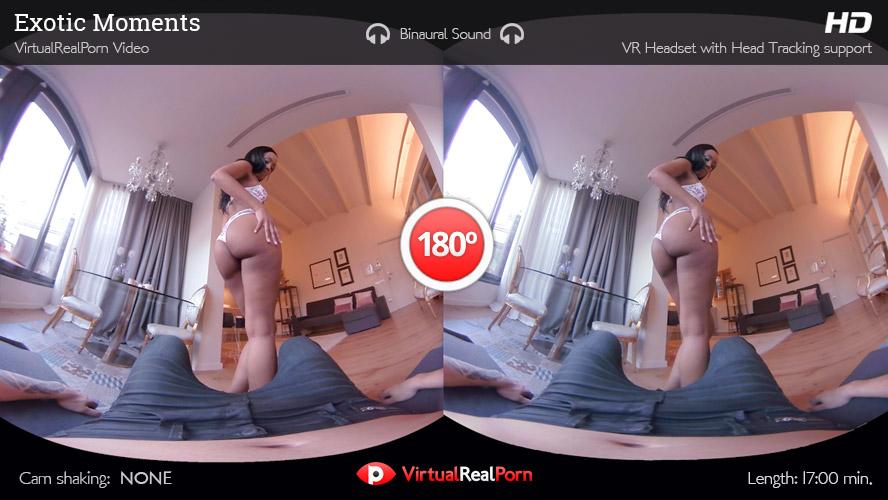 Peliculas porno realidad virtual dvd xxx El Ciudadano Porno Vr La Realidad Virtual Al Servicio Del Deseo