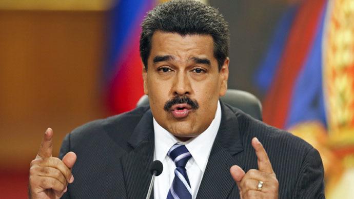 Venezuela: Nuevo conflicto entre oficialismo y oposición para destituir a Maduro