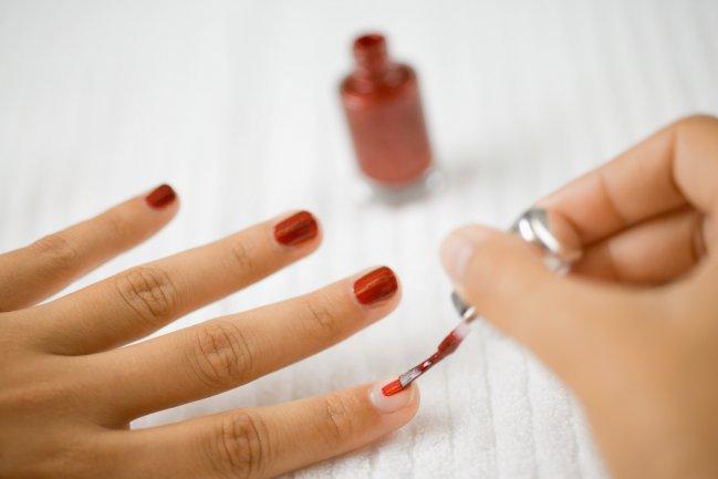 Tus uñas crecerán en una semana con este poderoso remedio casero