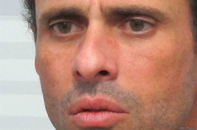 Venezuela: Capriles abandona la coalición opositora tras perder las elecciones