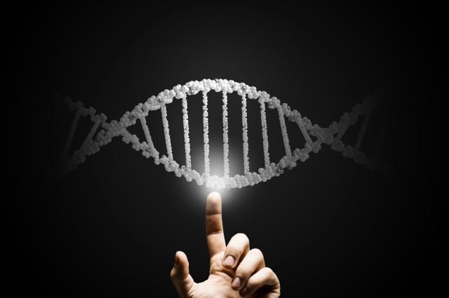 Científicos se reunieron en Harvard para discutir en secreto la creación de ADN humano sintético