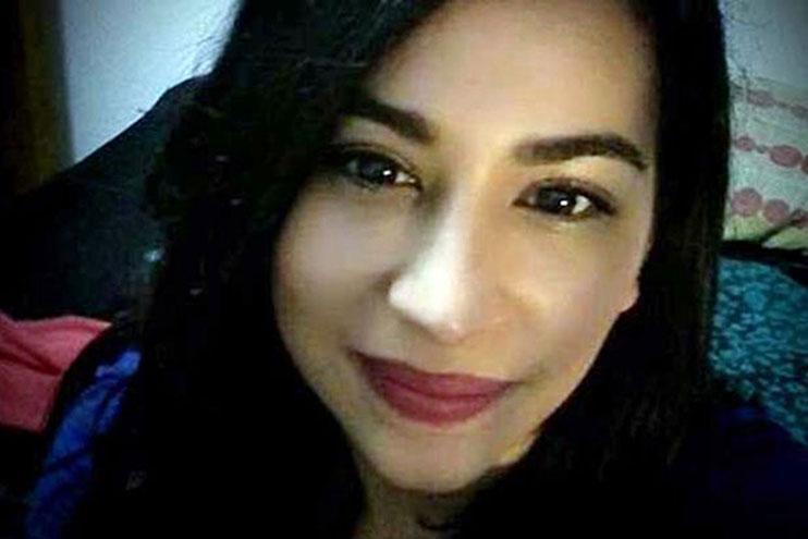 Joven psicóloga muere estrangulada debido a violento juego sexual