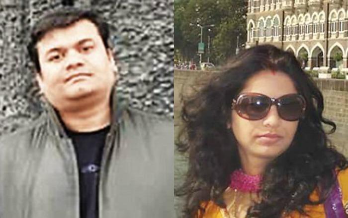 Esposa enfurecida mutila los dedos de su marido por revisarle el teléfono