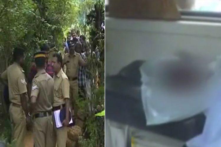Inhumanos: joven estudiante india fue violada y le extrajeron sus intestinos para asesinarla