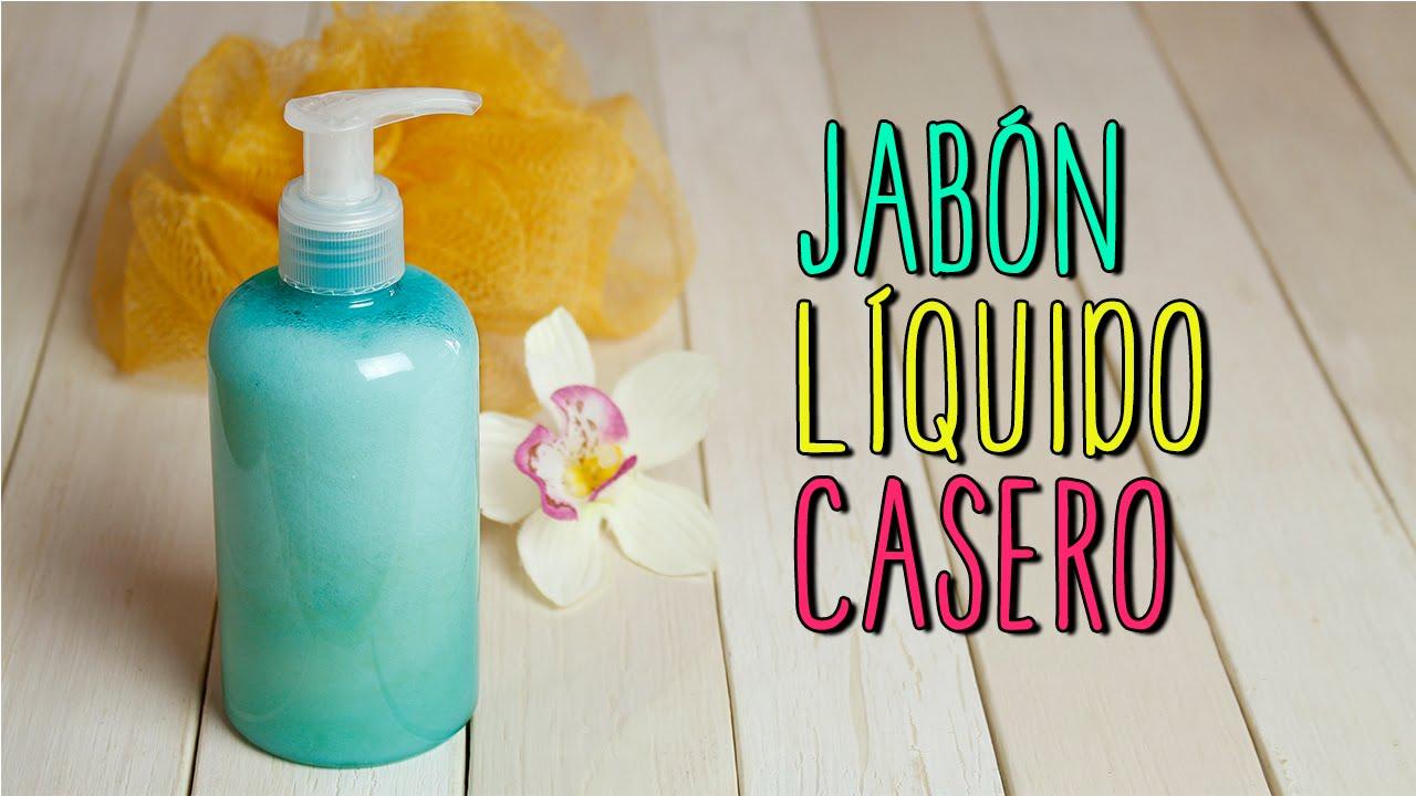 Jabón casero de zanahoria y caléndula con propiedades anti-envejecimiento e hidratantes