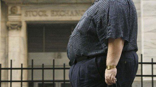 Científicas identifican las células cerebrales responsables del control del apetito