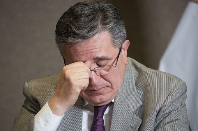 Acusan a ombudsman por linchamiento mediático contra militares acusados de homicidio en el caso Tlatlaya