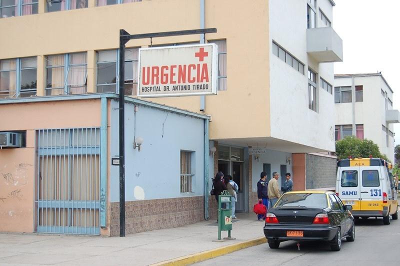 Ordenan a Servicio de Salud de Coquimbo a pagar indemnización por muerte de embarazada