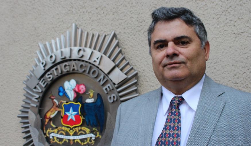 Ex detective denuncia clases de tortura en la Escuela de Investigaciones