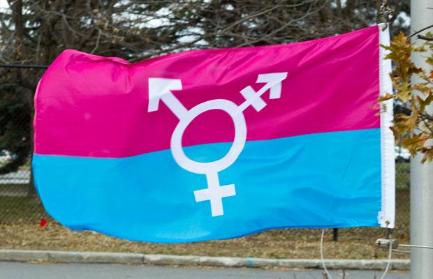 Estudio internacional revela cómo la discriminación daña directamente la salud de las personas transgénero