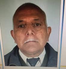 Eduardo Lara, el guardia fallecido en medio de incidentes del 21 de mayo no tenía contrato laboral