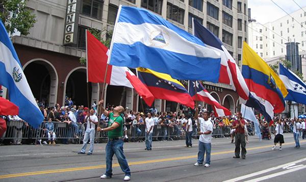 Más de la mitad de los latinos en Estados Unidos ha sufrido discriminación