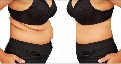 Cómo disminuir la grasa corporal con jengibre
