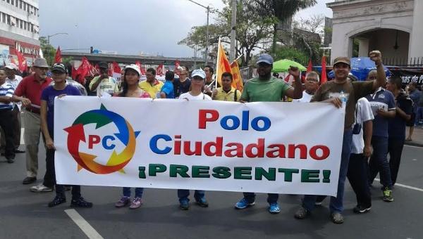 panama_polo_ciudadano