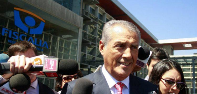 Los Ponce Lerou vuelven a presidir SQM