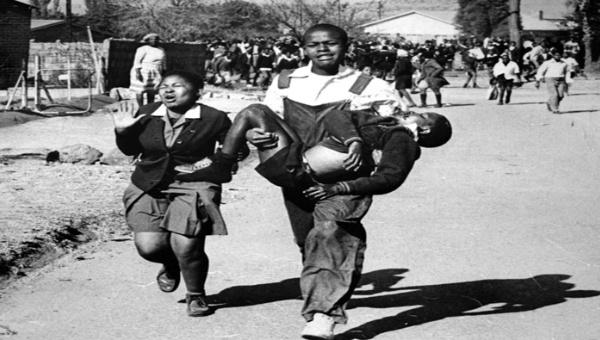 soweto_apartheid_sudáfrica