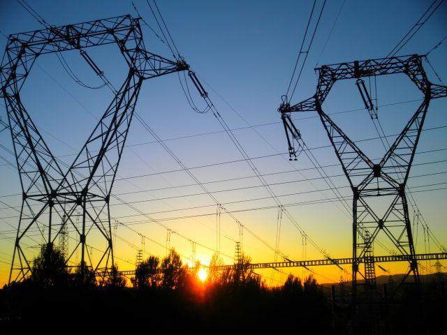 Corte Suprema ratifica rechazo a millonaria demanda de empresa de subtransmisión eléctrica en contra del Estado