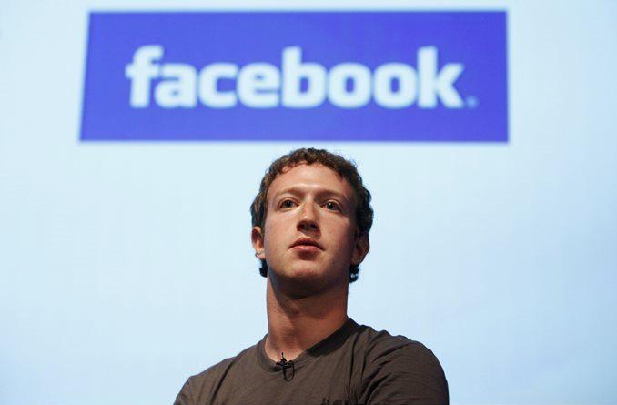 Facebook presenta su nueva herramienta de inteligencia artificial que lee mensajes como un humano
