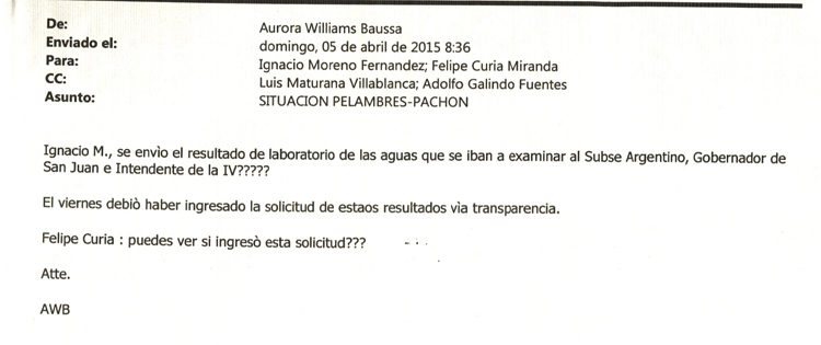 1.-Correo-Williams-(1)