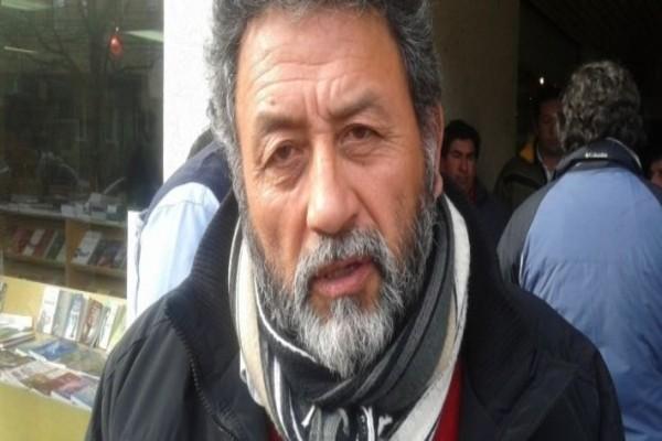 Condepp condena financiamiento de pesqueras a Iván Fuentes y pide investigación