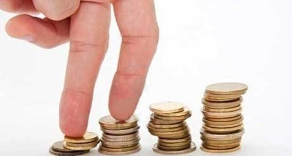 Cotizaciones previsionales: aumentan cotizantes en el fondo menos riesgoso