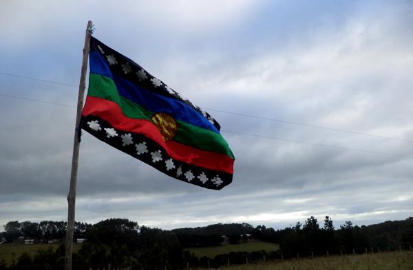 Asociación de Municipalidades con Alcaldes Mapuche: «Los dirigentes mapuche son buenos gestores»