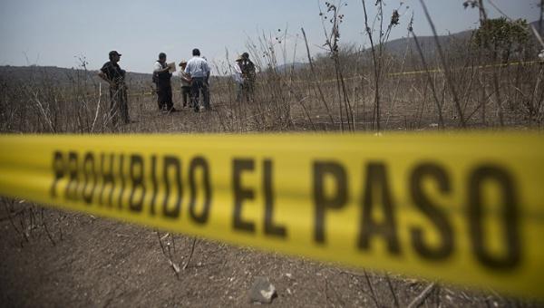 Alerta por cifras de alcaldes asesinados en México: 47 víctimas desde 2013