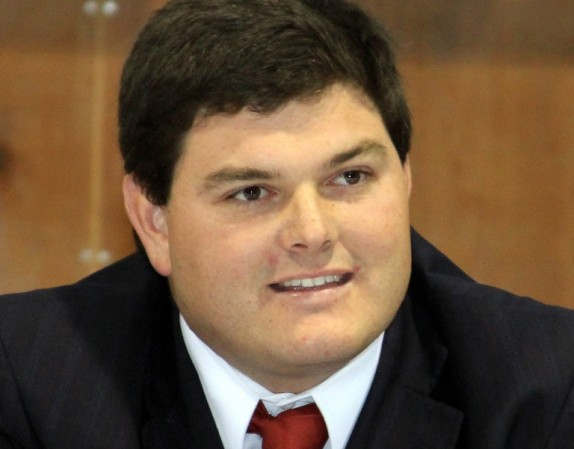 Candidato formalizado en el caso SQM será alcalde de Zapallar