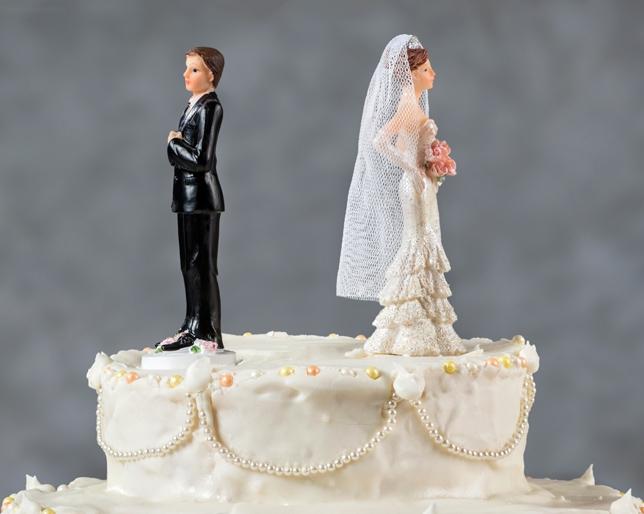 ¿Quién es más feliz después de la separación: las mujeres o los hombres? Aquí te lo contamos