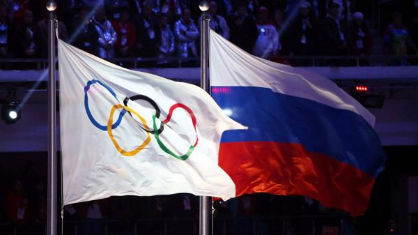 La AMA confirma que el Gobierno de Rusia orquestó el dopaje sistemático de sus atletas y peligra su participación en Río 2016