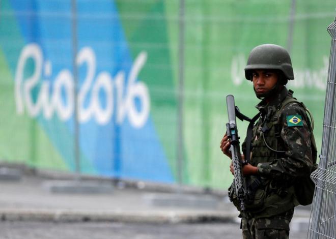 detenidos brasil
