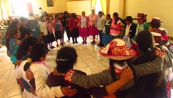 Perú: 1.700 casos de esterilización forzosa serán registrados
