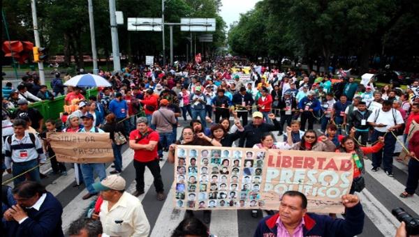 protestas_maestros_mexico