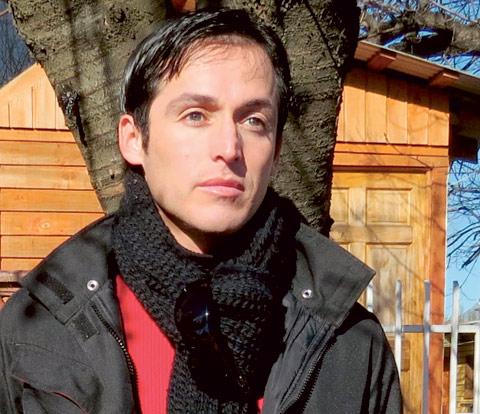 """Salo Luna sobre Colonia Dignidad y abusos sexuales de Paul Schäfer: """"A nosotros nadie nos ha pedido perdón»"""
