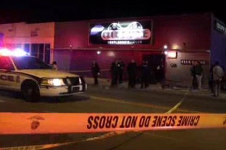 EEUU: Fallecen jóvenes de 14 y 18 años por tiroteo en discoteca de Florida