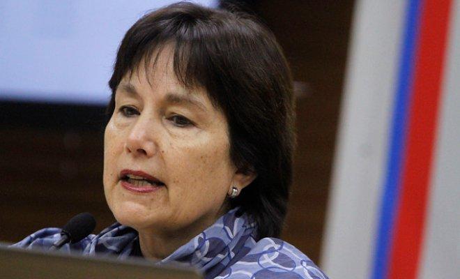 Ministerio de Salud podría recurrir al CDE por colusión en licitaciones de CENABAST