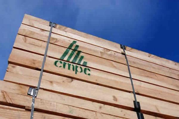 CMPC deposita monto total de restitución a consumidores en una cuenta BancoEstado