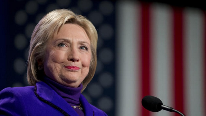 Clinton elige a un asesor pro-TPP para llegar a la presidencia de EEUU