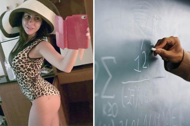 Estrellas de porno hardcore podrían llevar su «sabiduría» a las aulas para enseñar educación sexual