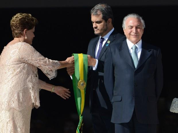 A un año del «impeachment» en Brasil, Dilma Rousseff pretende anular su destitución y volver a la presidencia