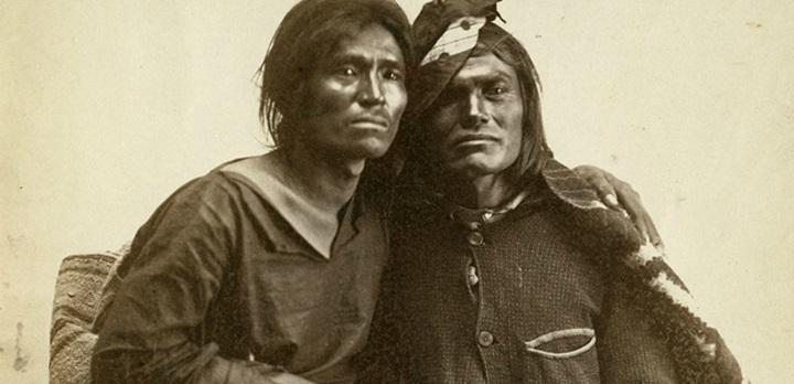 Nativos americanos reconocían 5 géneros antes de la Conquista