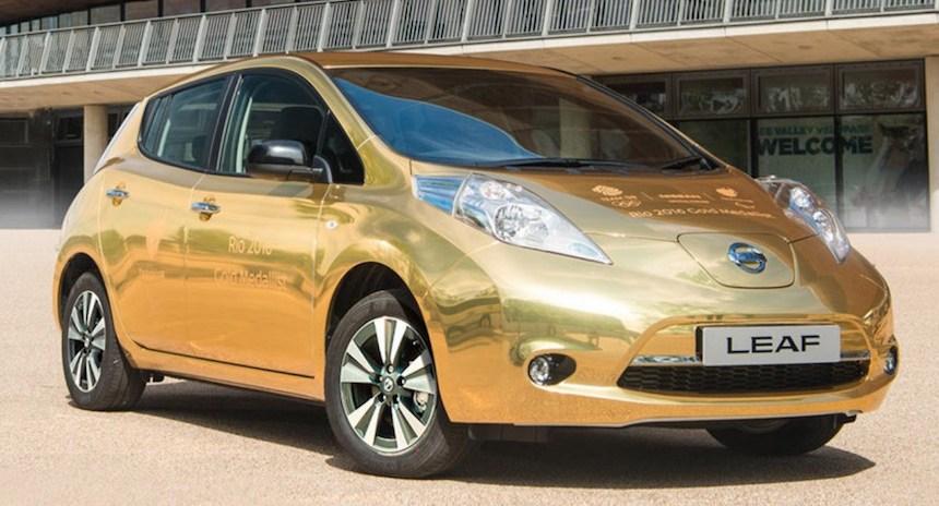Por primera vez en 10 años: Nissan Motor registra pérdidas anuales  de $6.200 millones por el covid-19