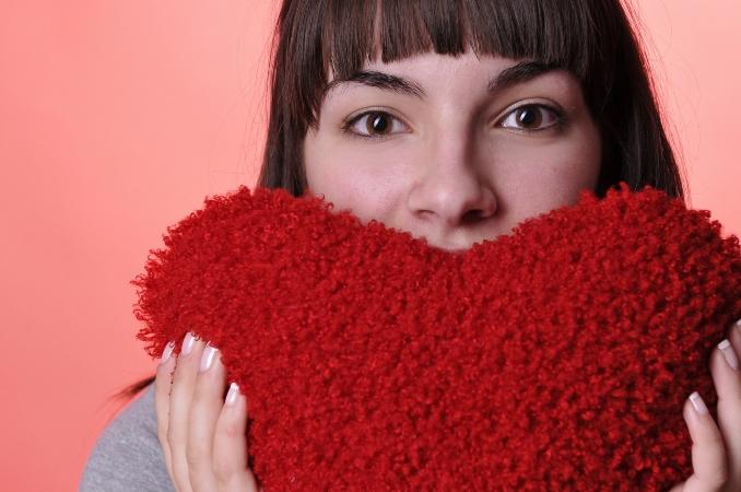 La soltería tiene más ventajas que la vida en matrimonio, afirma experta