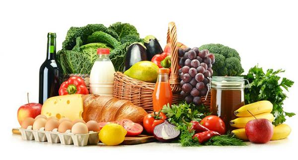 FAO: alimentos alcanzan precio mundial más alto de los últimos 15 meses