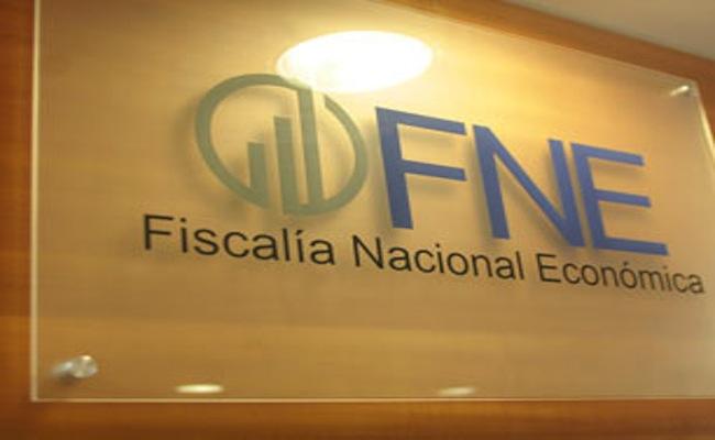 FNE inicia sumario por filtración de antecedentes referidos a colusión de los pañales
