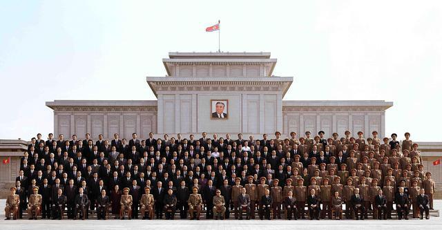 Estados Unidos: aconsejan a sus ciudadanos planificar su funeral de antemano si viajan a Corea del Norte