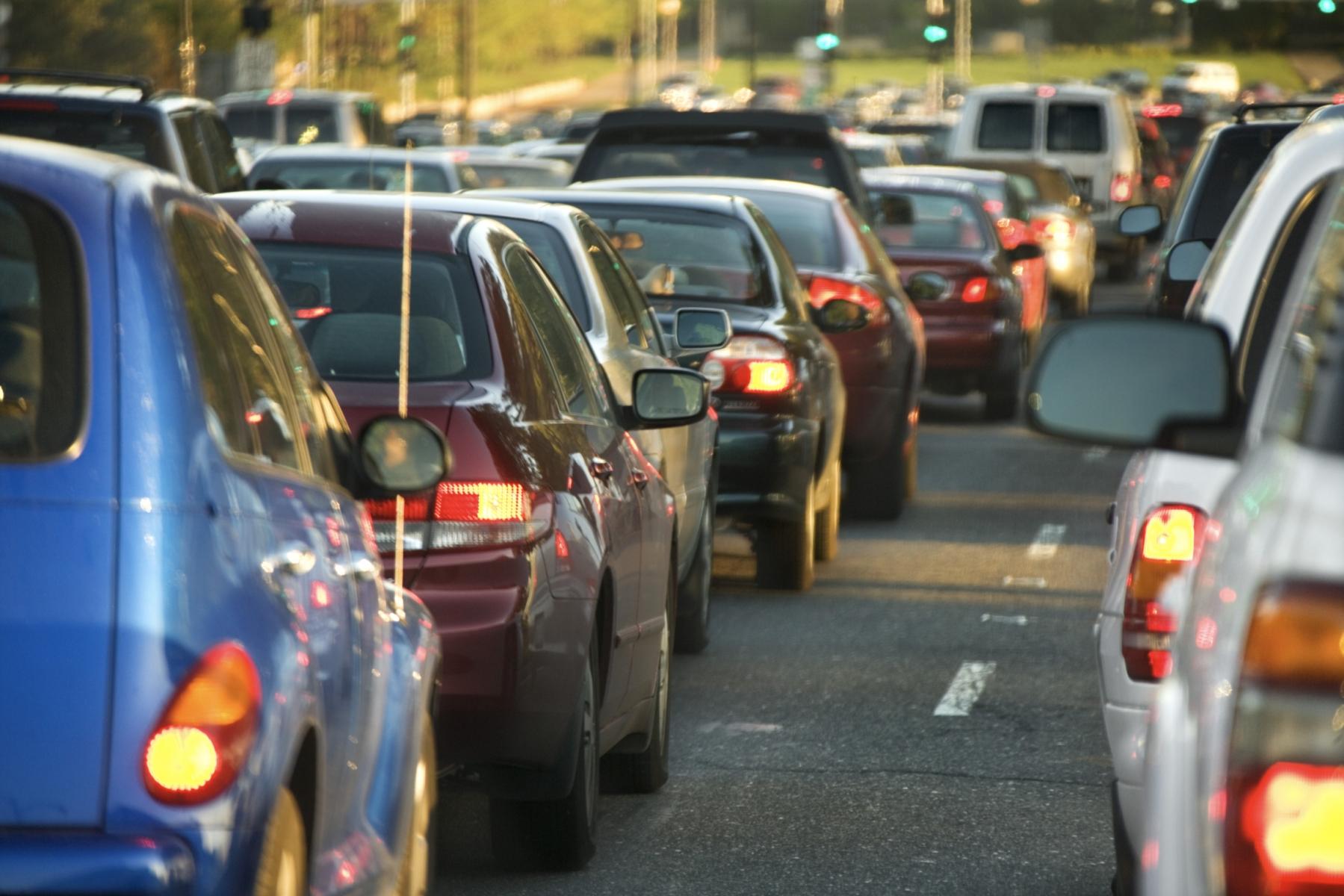 ¿Cómo cuidar el auto post vacaciones y no quedar sin vehículo en el intento?