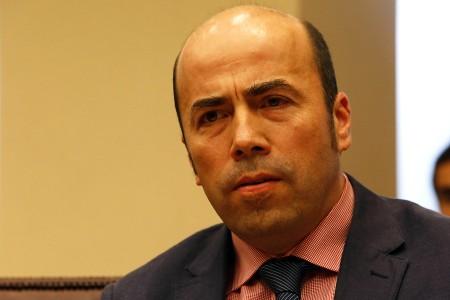 Fiscalía investiga amenazas de muerte en contra del Contralor de la República