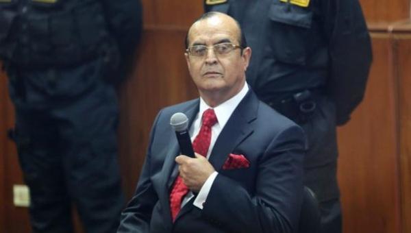 Perú: Condenan a responsables de desapariciones forzosas